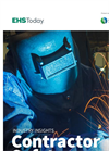 Contractor Safety Management -Industry Insights Brochure