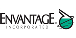 Envantage - Low Level PP Analyzer