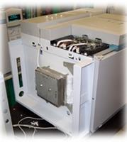 Analytical Instrument Repair Services