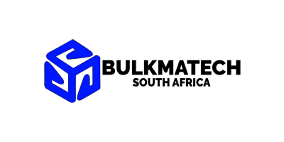 Bulkmatech (Pty) Ltd
