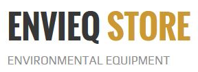 Environmental Equipment Division | Melmach Ltd
