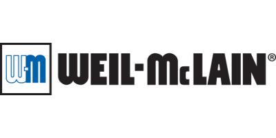 Weil-McLain Profile