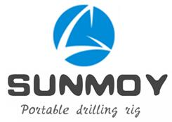 Sunmoy Technology Co., Ltd.
