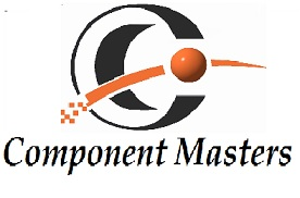 Component Masters