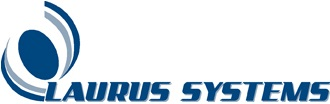LAURUS Systems, Inc