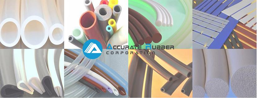 Silicone Rubber Tubing - Platinum Cured Silicone Rubber