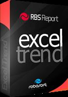 RBS Report - Version Excel Trend - RBS Excel Trend
