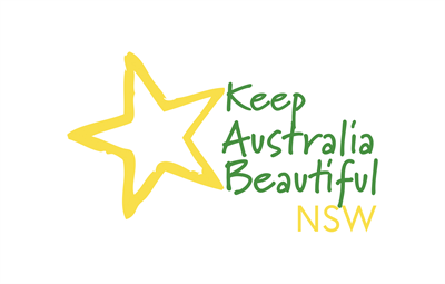 Keep Australia Beautiful NSW