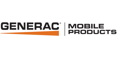 Generac Mobile Products, LLC