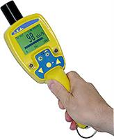 Scinto - Mobile Dose Rate Measurement Meter