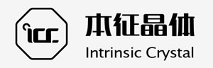 Intrinsic crystal Technology co ltd