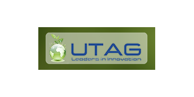 Utag Green Energy Technologies Inc.