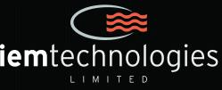IEM Technologies Ltd