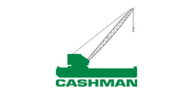 Cashman Equipment Corp. (CEC)