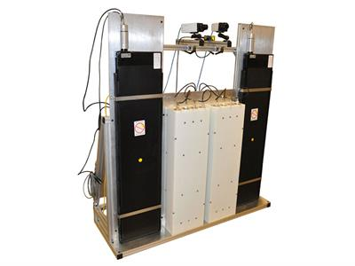 Products and Equipment from Rapiscan Systems | Environmental XPRT