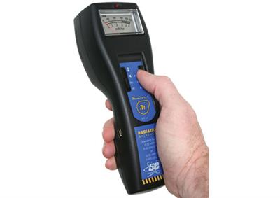 Capintec - Model 4EC - Survey Meter