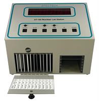 Spectrum - Model ST160 - Basic Nuclear Lab Station