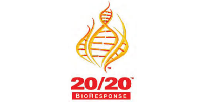20/20 GeneSystems, Inc. - 20/20 BioResponse Division