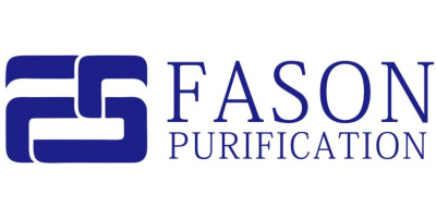 Chongqing Fason Purification Creation Development Co., Ltd