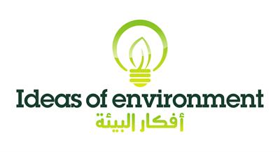 Ideas of Environment