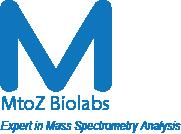 MtoZ Biolabs - meat biomarkers quantification
