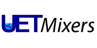 United Equipment Technologies (UET) Mixers, Inc.