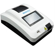 Bioeasy - Model YR-10 - NEW Desktop Test strip Reader