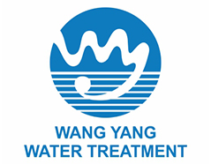 Zhuhai Wangyang Water Treatment Equipment Co.,Ltd