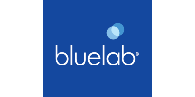 Bluelab Corporation Limited (formerly NZ Hydroponics International Limited)