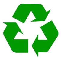 Spent Solvent Recycling Program Services