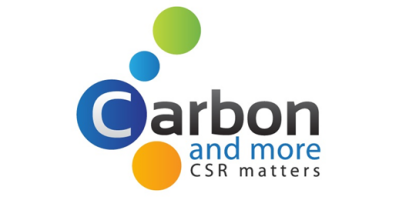 Carbon-And-More
