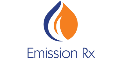 Emission Rx Ltd