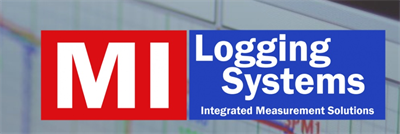 MI Logging Systems LLC