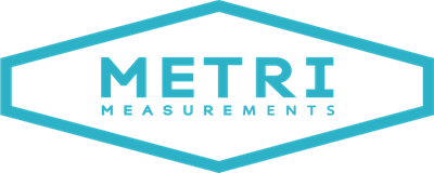 Metri Measurements