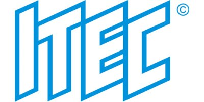 Itec Measures P. Ltd.