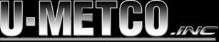 U-Metco Inc.
