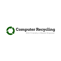 Computer Recycling ltd