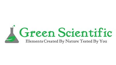 Green Scientific