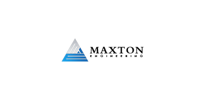MaxTon Industrial Co., Ltd