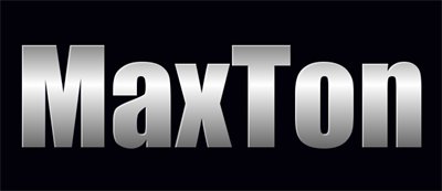 Maxton industrial co,. ltd