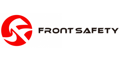 Wuxi Front Safety Technology Co., Ltd