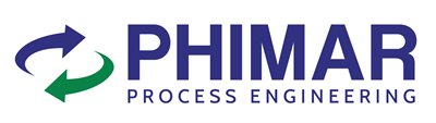 PHIMAR PROCESS ENGINEERING