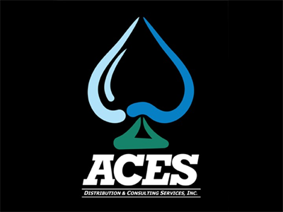 ACES DISTRIBUTION & CONSULTING SERVICES INC.