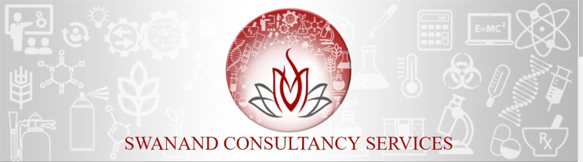 SWANAND CONSULTANCY SERVICES