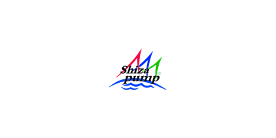 Shijiazhuang Shiza Pump Industry Co.,Ltd