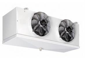 Atlascool - Refrigeration Air Cooler/Evaporator for Cold Room and Cold Storage