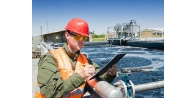 Filtration technology for Industrial wastewater treatment