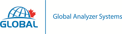 Global Analyzer Systems Ltd.