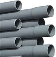 MegaGroup - Model 7,5 Bar - PVC Pressure Pipe