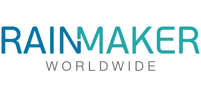 Rainmaker Worldwide Inc.
